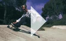 carver_video