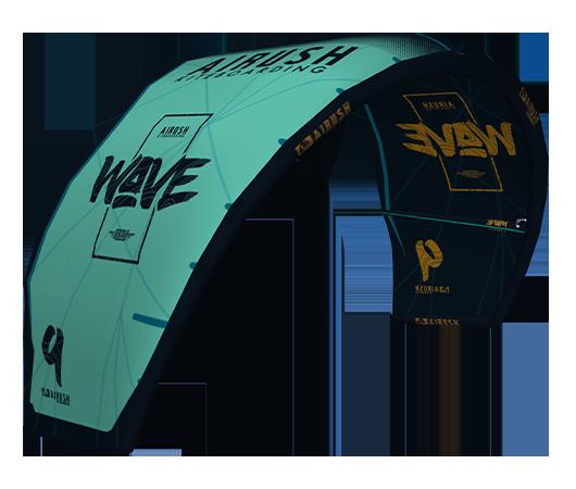 Airush Wave 2020