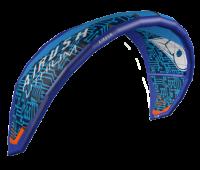 Kite Airush 2017 Lithium 5m